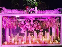 indian wedding planners nyc 8 best shifa and puneet yadav roka ceremony images on