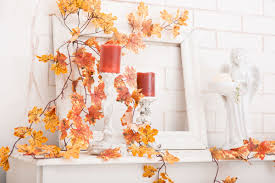 autumn decor pins on fall in with autumn decor crafts