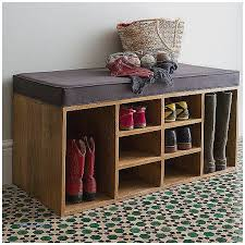 Seated Storage Bench Storage Benches And Nightstands Unique Ortanique Nightstand