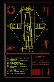 image ghost schematics png star wars rebels wiki fandom