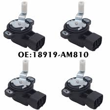 nissan 350z yaw sensor online buy wholesale pedal sensor from china pedal sensor