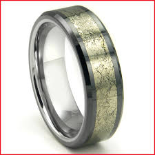 titanium rings for men pros and cons fresh tungsten mens wedding rings gallery of wedding ring ideas