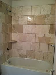 New Bathroom Tile Ideas by Designs Fascinating Bathroom Bathtub Tile Ideas 71 Tile Tub