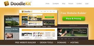doodlekit login 22 brilliant web builders