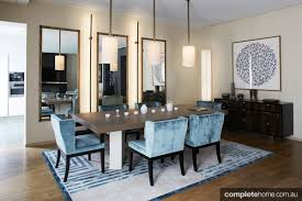 hanging lights over dining table awesome hanging lights over dining table only then dining table