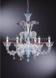 Murano Chandeliers Classic Chandeliers Murano Glass Shop