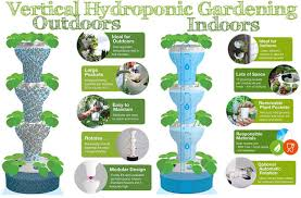 chic foody vertical gardens growing lettuce made easy vertical