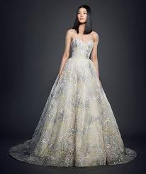 wedding dress trend 2017 six sizzling wedding dress trends for 2017 mrs2be