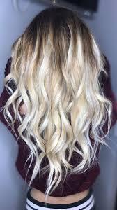 prix coupe de cheveux femme les 20 meilleures idées de la catégorie blond platine sur