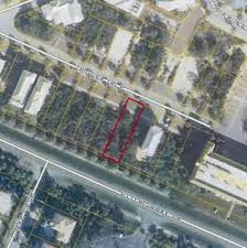 Seacrest Beach Florida Map by Seacrest Beach Real Estate Seacrest Beach Fl Homes U0026 Condos For