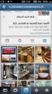 floor and decor corona floor decor corona floor and decor instagram come follow us pics