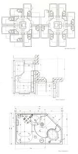 more about nakagin capsule tower u2013 tokyo japan moreaedesign