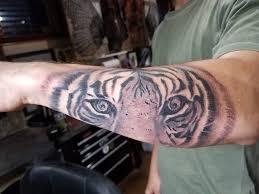 nitemare tattoo home facebook