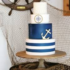 nautical themed wedding cakes wedding cakes it cupcakery