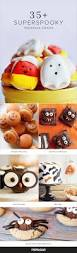 Baking Halloween Treats Best 25 Spooky Treats Ideas Only On Pinterest Spooky Spooky