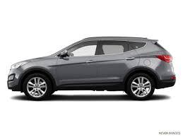 Hyundai Cars In Rapid City by Used 2014 Hyundai Santa Fe Sport 2 0l Turbo For Sale Rapid City Sd