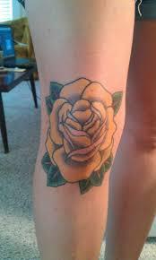 yellow flower tattoos 15 best greek mythologie images on pinterest tattoo ideas