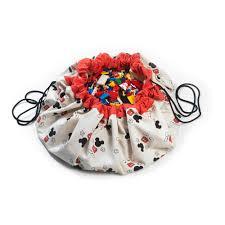 jeux de cuisine de mickey sac à jouets tapis de jeux mickey cool sous la bonne étoile