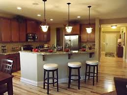 kitchen lighting collections 41 best progress lighting images on room kitchen