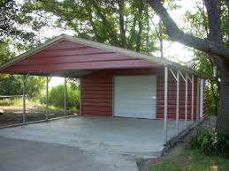 carport plans with storage wooden sheds stockport adirondack chair plans free pdf storage