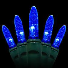 led light design fantastic led blue lights blue