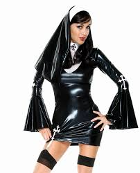 Halloween Costume Ideas Halloween Costume Ideas Jpg