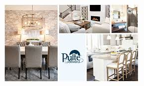 pulte homes pulte homes social media the shorty awards