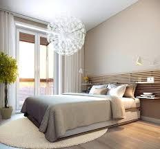 modern bedrooms ideas modern small bedroom decoration photos home design ideas