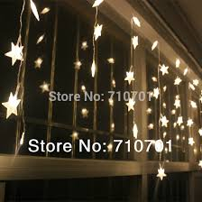 Curtain Christmas Lights Indoors Lighted Party Fountain Picture More Detailed Picture About Novel