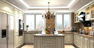 faux plafond cuisine spot faux plafond cuisine decoration d faux cuisine on decoration d spot