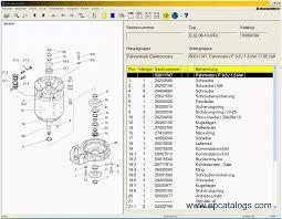 jungheinrich judit repair manual forklift trucks manuals