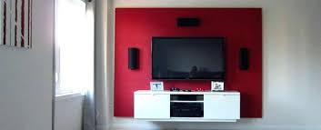 how to build a tv cabinet free plans floating wall how to build a bachelor pad stand build your own tv