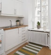Swedish Style Rugs How To Choose A Striped Carpet That Complements Your Home