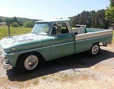 Barn Finds For Sale Australia Dodge Kingsway Coronet 1956 Genuine Barn Find Original Complete