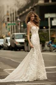 berta wedding dresses berta bridal by