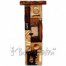 buy handmade wall hanging for living room decoration online in