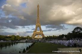 Top 10 Abandoned Places In The World Top 10 Secrets Of The Eiffel Tower In Paris Untapped Cities