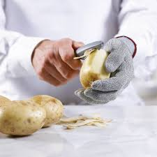gant anti coupure cuisine gant anti coupure de trudeau ares cuisine