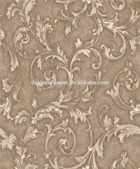 delightful decorative wallpaper for home part 13 decorative