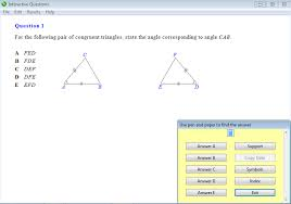 year 8 interactive maths software mathematics software or math