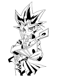 transformers optimus prime coloring pages 5 arterey info