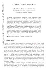 paper pdf thumb png