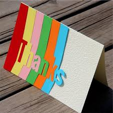 three dimensional greeting cards handmade cards personalized