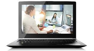 business internet small business bell canada