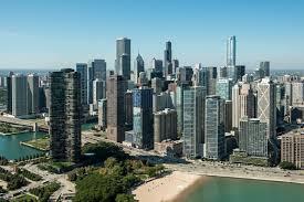 cynthia bauer chicago real estate