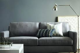 bedroom couches bedroom couches loveseats mini couch for bedroom bedroom sofas