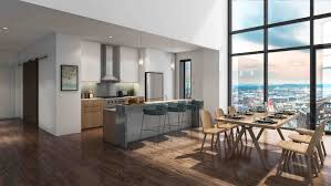 luxury 1 bedroom apartments charlotte nc maverick boston real estate news advice the charles realty back bay