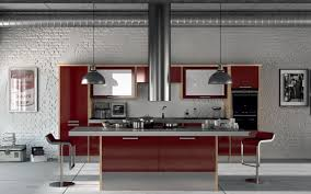 kitchen collection outlet store jackton moor gloss kitchens