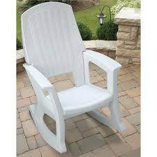 Swivel Outdoor Chair Ideas Walmart Lawn Chairs For Relax Outside With A Drink In Hand