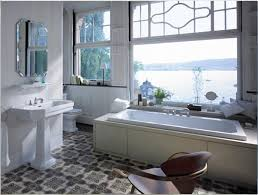 1930 bathroom design bathroom duravit 1930 series edinburgh lives show